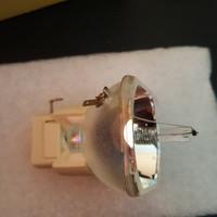 Lampu Projector Toshiba TDP S8 Original Bulb