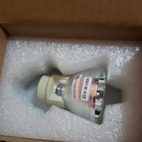Lampu Projector Infocus In224 Original Bulb