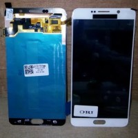 Lcd+TouchScreen Samsung Galaxy Note 5/ N 9208