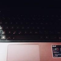 Laptop Murah asus a45vd