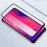 TEMPERED GLASS OPPO FIND X PREMIUM GLASS FULL LAYAR for Oppo Find X