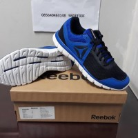 Sepatu Running Reebok Astro (original)