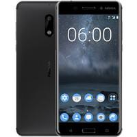 HP Android Nokia 5 garansi resmi