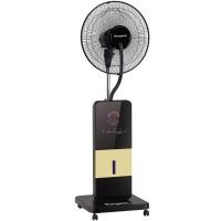 Misty Fan-Kipas Angin KabutKangaroo KG586B dengan Mosquito