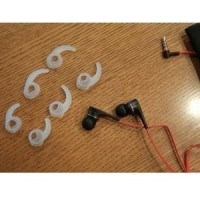Harga Headphone Earphone Headset Beats Hargano.com