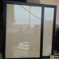 bingkai foto/pigura foto/frame foto minimalis 40x60