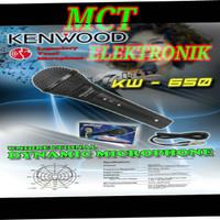 Harga mic kabel kenwood kw | antitipu.com