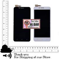 1st LCD Touchscreen Lenovo Vibe C A2020a40 A2020 Original Layar Sentuh