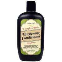 Madre Labs Thickening B complex Biotin Shampoo
