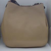 Tas Wanita/Shoulder Bag/ merk Zalora