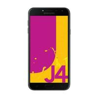 HP SAMSUNG GALAXY J4 (GARANSI RESMI SEIN J 4) 4G LTE