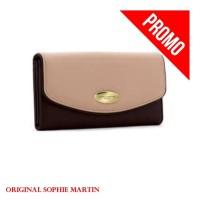 Kumpulan Daftar Harga Dompet Wanita Branded Original Terbaru Terbaru ... 6535c1949a