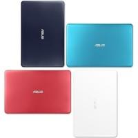 Laptop Notebook LAPTOP ASUS E202SA-FD111D - N3060 win10 DA11