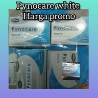 Pynocare White / Suplemen pemutih / Suplemen melasma / Flek