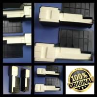 Tempat Pembuangan Tinta Printer L110 L120 L210 L220 L300 L310 L350 NEW