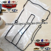 Packing Tutup Klep Chevrolet Spin 1.2 1200 Cc Gasket Head Cover Spin