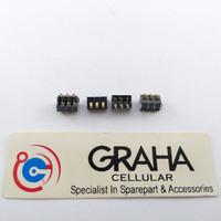 conektor baterai samsung galaxy young / s5360