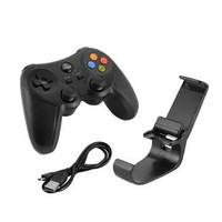 GamePad Bluetooth ipega PG 9078 Suport Semua Game Moba