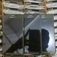 Samsung S5 Active - Mulus Original