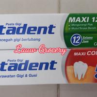 Ciptadent Pasta Gigi 75gram/Toothpaste/Odol/Pasta Gigi Dewasa 75gram