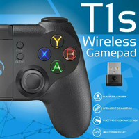 Gamesir T1S Android Apple Windows Steam VR TV Box PS3