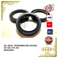 Harga oil seal transmisi perseneling belakang fe100 fe ps 100 ps100 ps | Hargalu.com