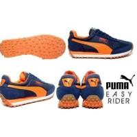 3a788ca4cc8 Jual Puma Rider - Harga Terbaru 2019 | Tokopedia