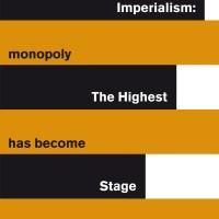 Imperialism: The Highest Stage of Capitalism -Vladimir Lenin(Politic)
