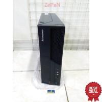 Komputer PC Bekas, RAM 4GB, WTC Mangga Dua