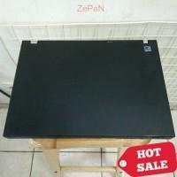 Laptop RAM 6GB / Core i5, Laptop Gaming Bekas Lenovo Spek Tinggi, Bisa