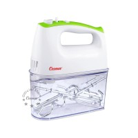 Cosmos CM 1579 Hand Mixer With Container 2907