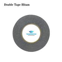 Double Tip 3m Untuk Perekat Lcd Hp