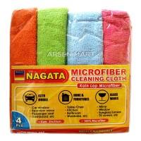 Harga lap microfiber kain lap serbaguna lap mobil dan rumah | WIKIPRICE INDONESIA
