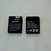 50 List Harga Baterai Smartwatch Dz09 Termurah