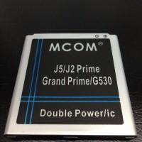 Baterai Samsung Galaxy Grand Prime G530 J500 J5 2015 J2 Prime G532 J