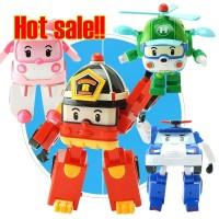 Harga Best Price   Hargano.com