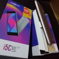 Hp Advan Type i5c Lite 8Gb#03078#Android