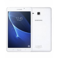 Samsung Galaxy Tab A 2016 7.0 inch T285 Tablet - Putih