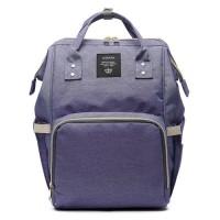 Tas Bayi Diaper Bag Diaper Backpack Tas Bayi Ransel