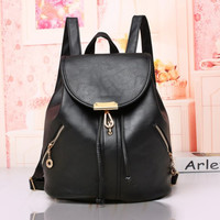 tas ransel wanita | tas online  murah |219245SN | tas wanita terbaru