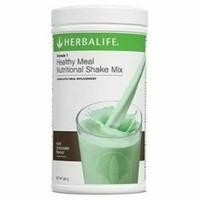 Susu Diet#Shake#Original#Herbalife
