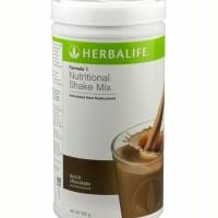 Susu Diet#Herbalife#Shake#Original