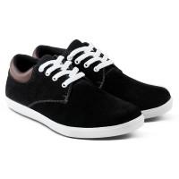 Sepatu VS 170 Sepatu Sneakers Kets dan Kasual Pria bisa untuk jalan