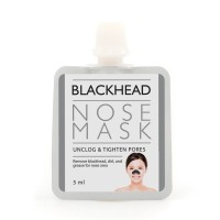 Brun Brun Paris Blackhead Nose Mask - 5ml