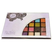Info Eyeshadow Sariayu 25 Warna Katalog.or.id