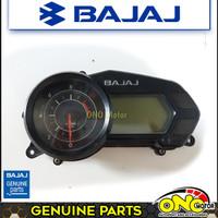 Speedometer Pulsar 135 - BAJAJ GENUINE PARTS