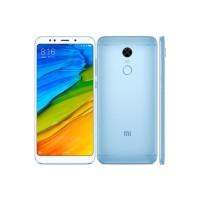 HP Xiaomi Redmi 5 Plus