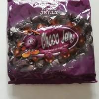 Coklat Koko Jelly 380 Gram - Blackcurrant