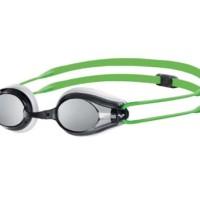 Arena Swim Goggles Mirror Kacamata Renang AGG-280M WSRN