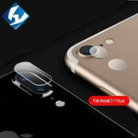 Screen Protector Lensa Kamera iPhone 7/8 Plus